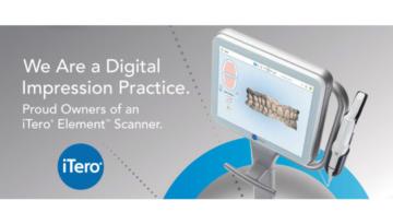 iTeroDigitalScanner 1800x1000