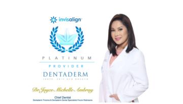 Dentaderm-JoyceAmbray-1477x800-Platinum