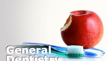 general-dentistry-650x400