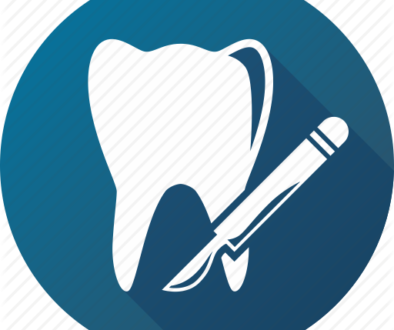 icon-DentalSurgery